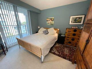 "Photo 11: 504 1425 W 6TH Avenue in Vancouver: False Creek Condo for sale in ""MODENA OF PORTICO"" (Vancouver West)  : MLS®# R2616190"