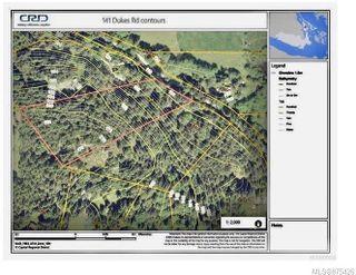 Photo 19: 141 Dukes Rd in : GI Salt Spring Land for sale (Gulf Islands)  : MLS®# 875426