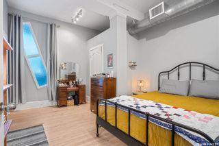 Photo 20: 301 2128 Dewdney Avenue in Regina: Warehouse District Residential for sale : MLS®# SK842307