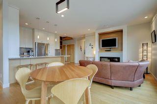 Photo 9: 305 1969 Oak Bay Ave in Victoria: Vi Fairfield East Condo for sale : MLS®# 885166