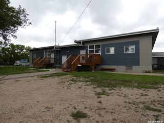 Photo 1: 201 Francis Street in Viscount: Residential for sale : MLS®# SK869823