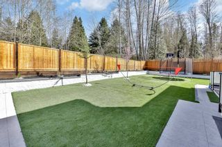 Photo 36: 2908 165B Street in Surrey: Grandview Surrey House for sale (South Surrey White Rock)  : MLS®# R2564645