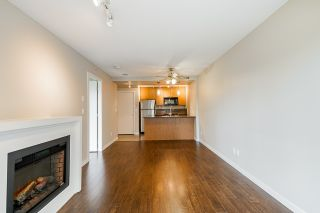 Photo 10: 201 7063 HALL Avenue in Burnaby: Highgate Condo for sale (Burnaby South)  : MLS®# R2404147