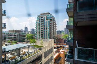 Photo 16: 1105 80 Cumberland Street in Toronto: Annex Condo for lease (Toronto C02)  : MLS®# C4832833