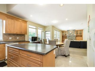 Photo 10: 8113 170 Street in Surrey: Fleetwood Tynehead House for sale : MLS®# R2608154