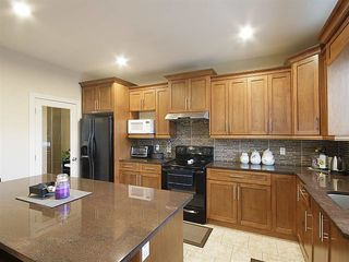 Photo 8: 27933 FRASER Highway in Abbotsford: Aberdeen House for sale : MLS®# R2133585