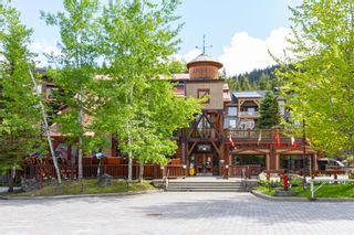 """Photo 12: 203A 2036 LONDON Lane in Whistler: Whistler Creek Condo for sale in """"LEGENDS"""" : MLS®# R2623208"""