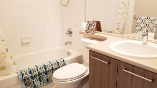 """Photo 11: 136 7938 209 Street in Langley: Willoughby Heights Townhouse for sale in """"Red Maple Park"""" : MLS®# R2550656"""