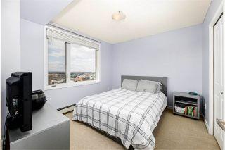 Photo 14: 2206 10180 104 Street in Edmonton: Zone 12 Condo for sale : MLS®# E4239567