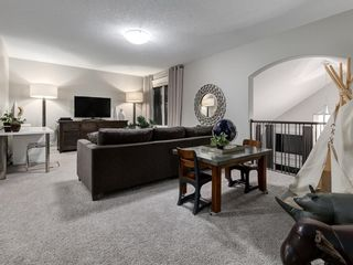 Photo 21: 86 ASCOT Crescent SW in Calgary: Aspen Woods Detached for sale : MLS®# A1128305