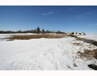 Photo 9:  in : Rural Foothills M.D. Residential Detached Single Family for sale : MLS®# C3371817