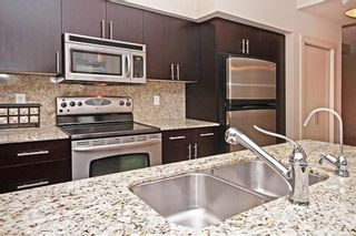 Photo 14: 1109 8710 HORTON Road SW in Calgary: Haysboro Apartment for sale : MLS®# A1106519