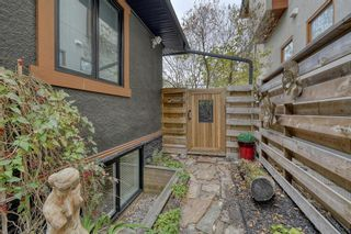 Photo 43: 1925 43 Avenue SW in Calgary: Altadore Detached for sale : MLS®# A1151425