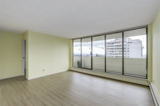 "Photo 7: 1510 4105 MAYWOOD Street in Burnaby: Metrotown Condo for sale in ""TIMES SQUARE"" (Burnaby South)  : MLS®# R2258749"