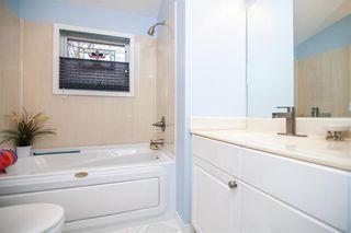 Photo 24: 52 Henday Bay in Winnipeg: Residential for sale (5G)  : MLS®# 202008323