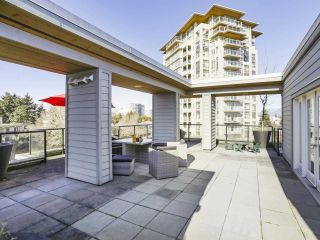 """Photo 18: 309 8400 ANDERSON Road in Richmond: Brighouse Condo for sale in """"Argentum"""" : MLS®# R2473500"""
