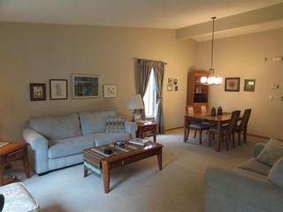 Photo 9: 51 Alberhill Crescent in Winnipeg: Sun Valley Park Residential for sale (3H)  : MLS®# 202118037