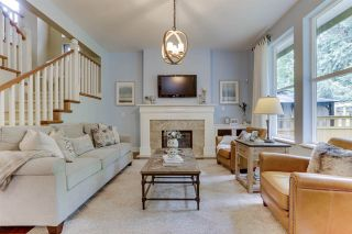 """Photo 6: 14246 36A Avenue in Surrey: Elgin Chantrell House for sale in """"SOUTHPORT"""" (South Surrey White Rock)  : MLS®# R2472725"""