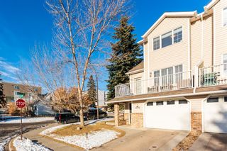 Photo 33: 1642 27 Avenue SW in Calgary: South Calgary Row/Townhouse for sale : MLS®# A1068472