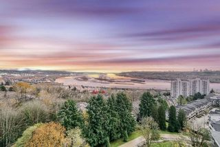 """Photo 32: 1512 271 FRANCIS Way in New Westminster: Fraserview NW Condo for sale in """"PARKSIDE"""" : MLS®# R2518928"""