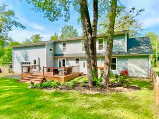 Photo 31: 1150 Pine Crest Drive in Centreville: 404-Kings County Residential for sale (Annapolis Valley)  : MLS®# 202114627