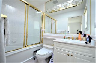 Photo 32: 7233 WAVERLEY Avenue in Burnaby: Metrotown House for sale (Burnaby South)  : MLS®# R2500474