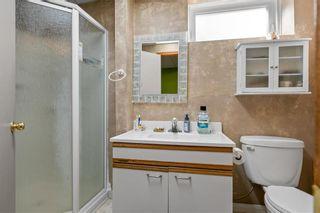 Photo 20: 9 Sunrise Bay in St Andrews: R13 Residential for sale : MLS®# 202124099