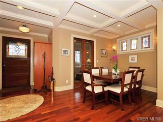 Photo 6: 238 Richmond Avenue in VICTORIA: Vi Fairfield East Residential for sale (Victoria)  : MLS®# 332404