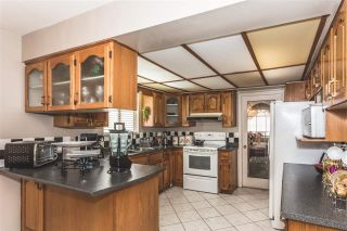 Photo 5: 12375 72A Street in Surrey: West Newton House for sale : MLS®# R2096500