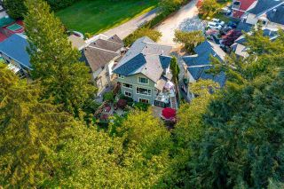 Photo 37: 3297 CANTERBURY Lane in Coquitlam: Burke Mountain House for sale : MLS®# R2578057