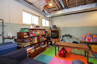 Photo 37: 14719 DEER RIDGE Drive SE in Calgary: Deer Ridge House for sale : MLS®# C4133557