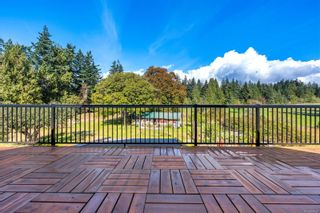 Photo 34: 2675 Anderson Rd in Sooke: Sk West Coast Rd House for sale : MLS®# 888104