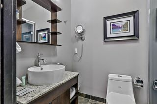 Photo 12: 134 901 mountain Street: Canmore Apartment for sale : MLS®# A1096859