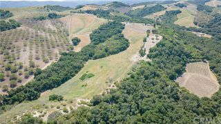 Photo 6: Property for sale: 0 Peachy Canyon in Paso Robles