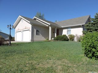 Photo 32: 29 Caldwell Drive in Yorkton: Weinmaster Park Residential for sale : MLS®# SK856115