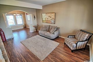 Photo 3: 34 200 Hiebert Crescent in Martensville: Residential for sale : MLS®# SK851114