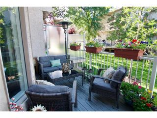 Photo 27: 246 CHRISTIE PARK Mews SW in Calgary: Christie Park House for sale : MLS®# C4089046