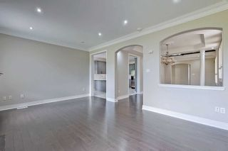 Photo 8: 5953 Sidmouth St in Mississauga: East Credit Freehold for sale : MLS®# W5325028