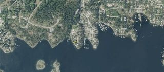 """Photo 9: Lot 11 PINEHAVEN Way in Garden Bay: Pender Harbour Egmont Land for sale in """"WHITAKERS WATERFRONT"""" (Sunshine Coast)  : MLS®# R2501638"""