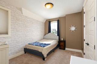 Photo 18: 1118 Coopers Drive SW: Airdrie Detached for sale : MLS®# A1128525