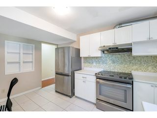 """Photo 27: 9331 ALGOMA Drive in Richmond: McNair House for sale in """"MCNAIR"""" : MLS®# R2567133"""