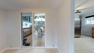 "Photo 5: 37 40157 GOVERNMENT Road in Squamish: Garibaldi Estates Manufactured Home for sale in ""Spiral Mobile Home Park"" : MLS®# R2226149"