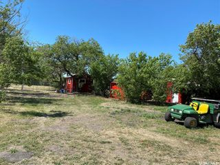 Photo 5: Dafoe Acreage in Big Quill: Residential for sale (Big Quill Rm No. 308)  : MLS®# SK864565