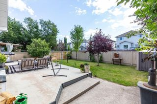 Photo 29: 10329 TUSCANY HILLS Way NW in Calgary: Tuscany Detached for sale : MLS®# A1102961