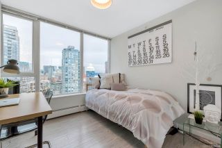 """Photo 15: 2506 688 ABBOTT Street in Vancouver: Downtown VW Condo for sale in """"THE FIRENZE II"""" (Vancouver West)  : MLS®# R2427192"""