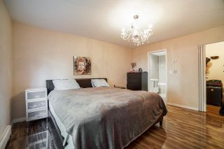 """Photo 9: 14343 67A Avenue in Surrey: East Newton House for sale in """"HYLAND"""" : MLS®# R2617724"""