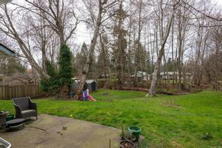 Photo 20: 4761 Wimbledon Rd in : CR Campbell River South House for sale (Campbell River)  : MLS®# 871328