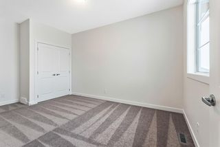 Photo 20: 38 Coopersfield Park SW: Airdrie Detached for sale : MLS®# A1054622