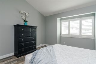 """Photo 18: 330 172A Street in Surrey: Pacific Douglas House for sale in """"Summerfield"""" (South Surrey White Rock)  : MLS®# R2487552"""