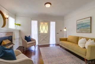 Photo 9: UNIVERSITY HEIGHTS House for sale : 2 bedrooms : 4634 30th St. in San Diego